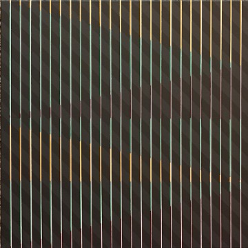 eder-work-painting-lines