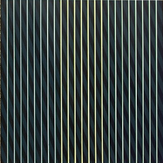 eder-painting-lines