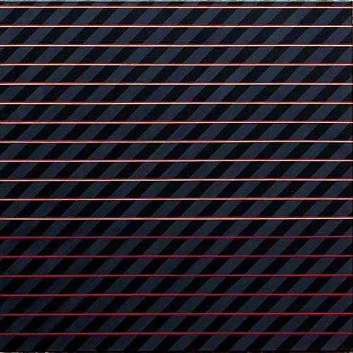 eder-wien-malerei-abstraktion-bilder