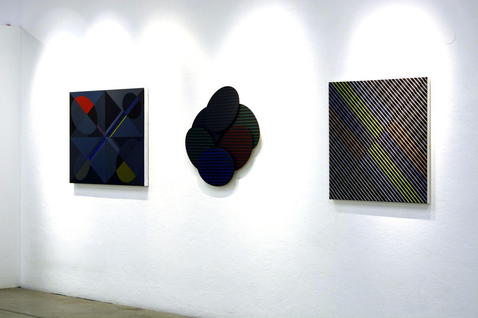 christian eder ausstellung-stadtmuseum bruneck-eder-2018