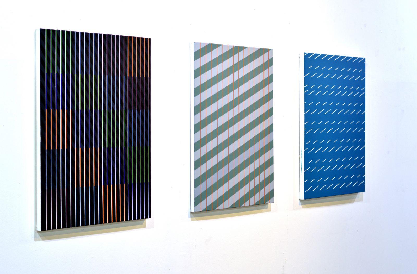 exhibition view-schloss lamberg-steyr