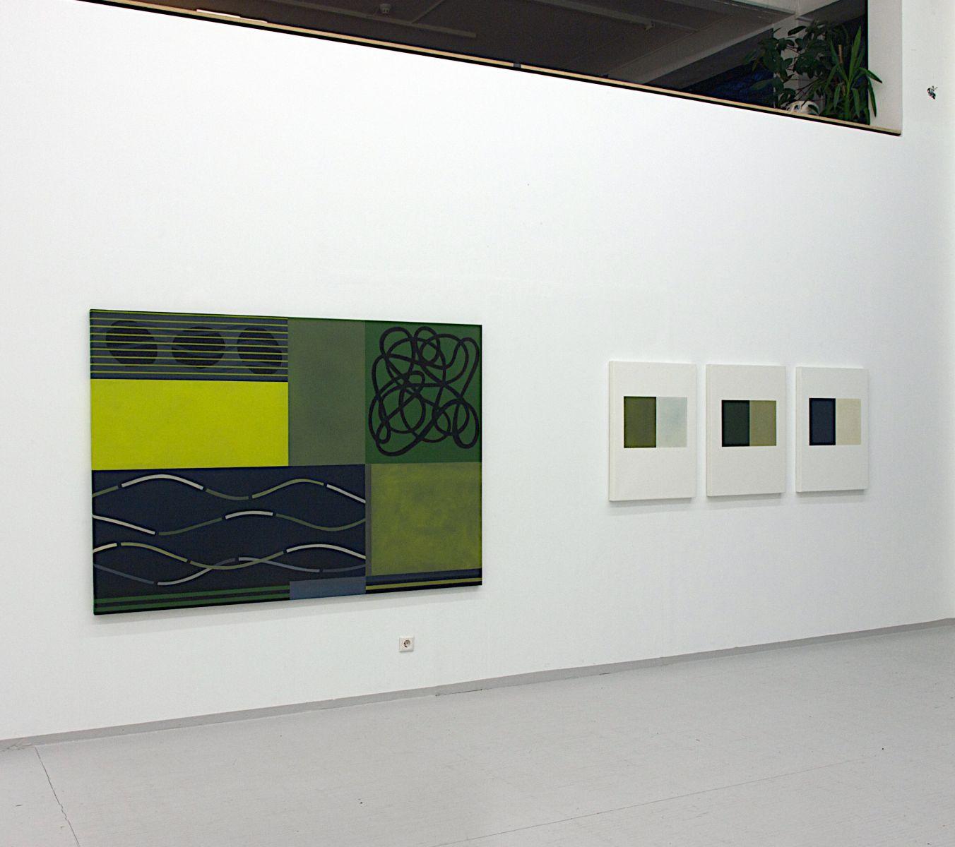 eder-painting-exhibition-bregenz-galerie ardizon