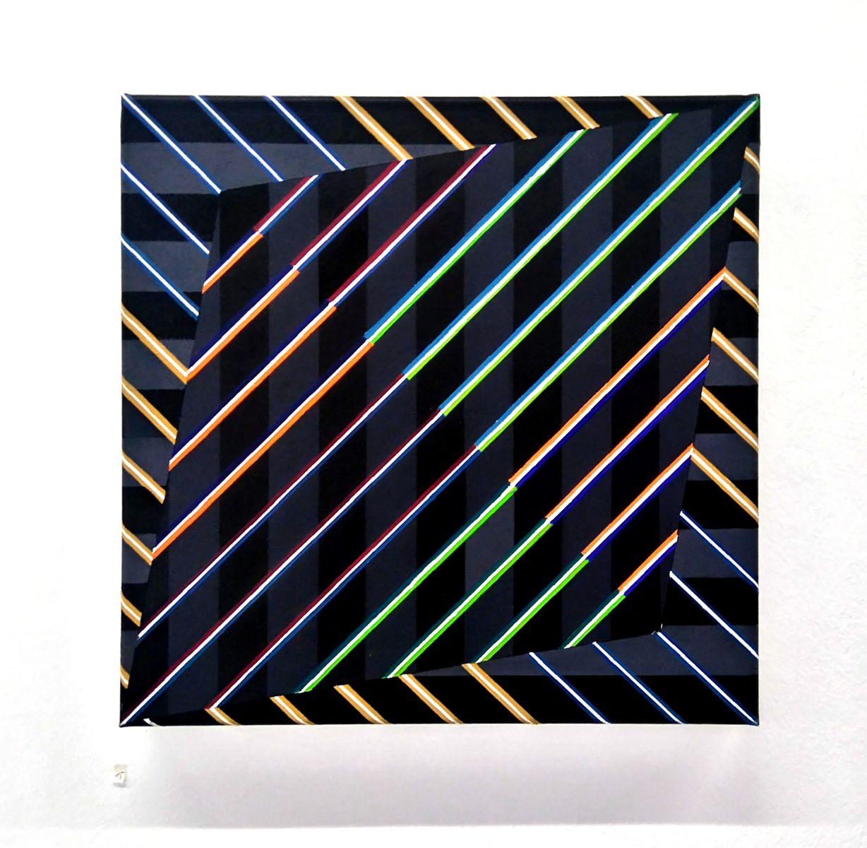 christianeder malerei-artworks-abstraktionen