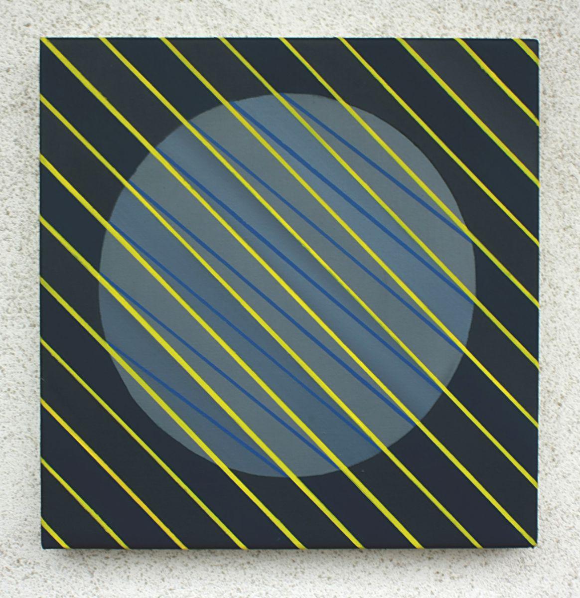 Diagonalen-Kreis-Christian Eder