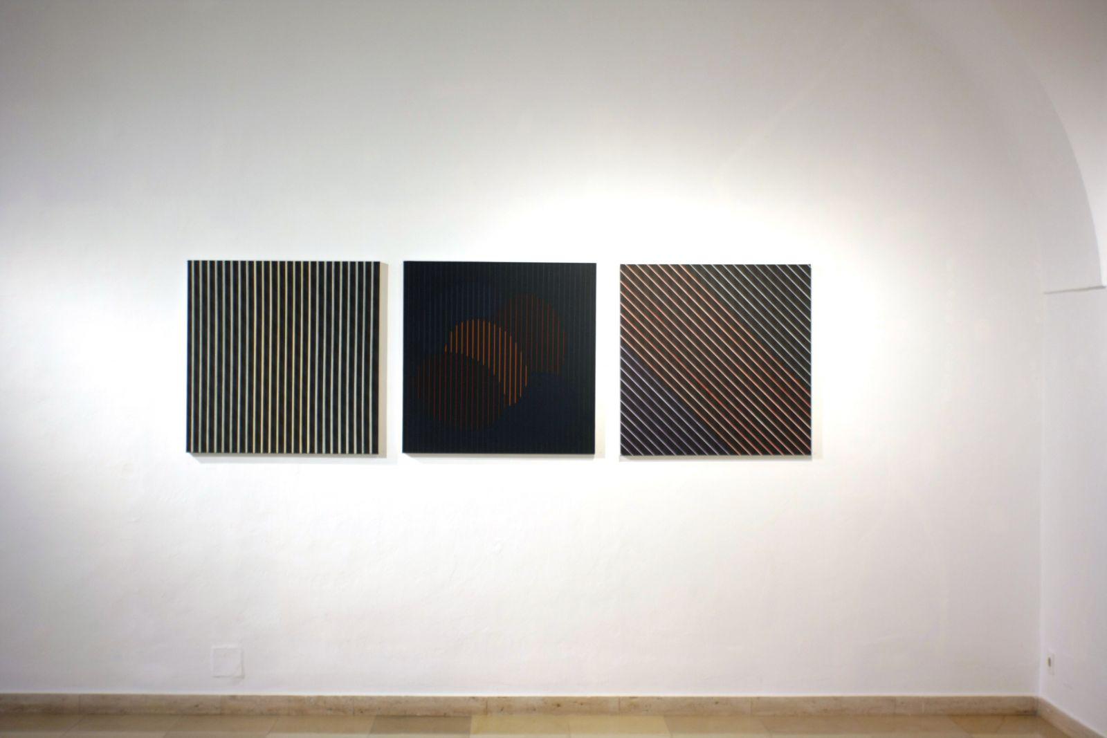 Oberösterreichischer Kunstverein - Christian Eder