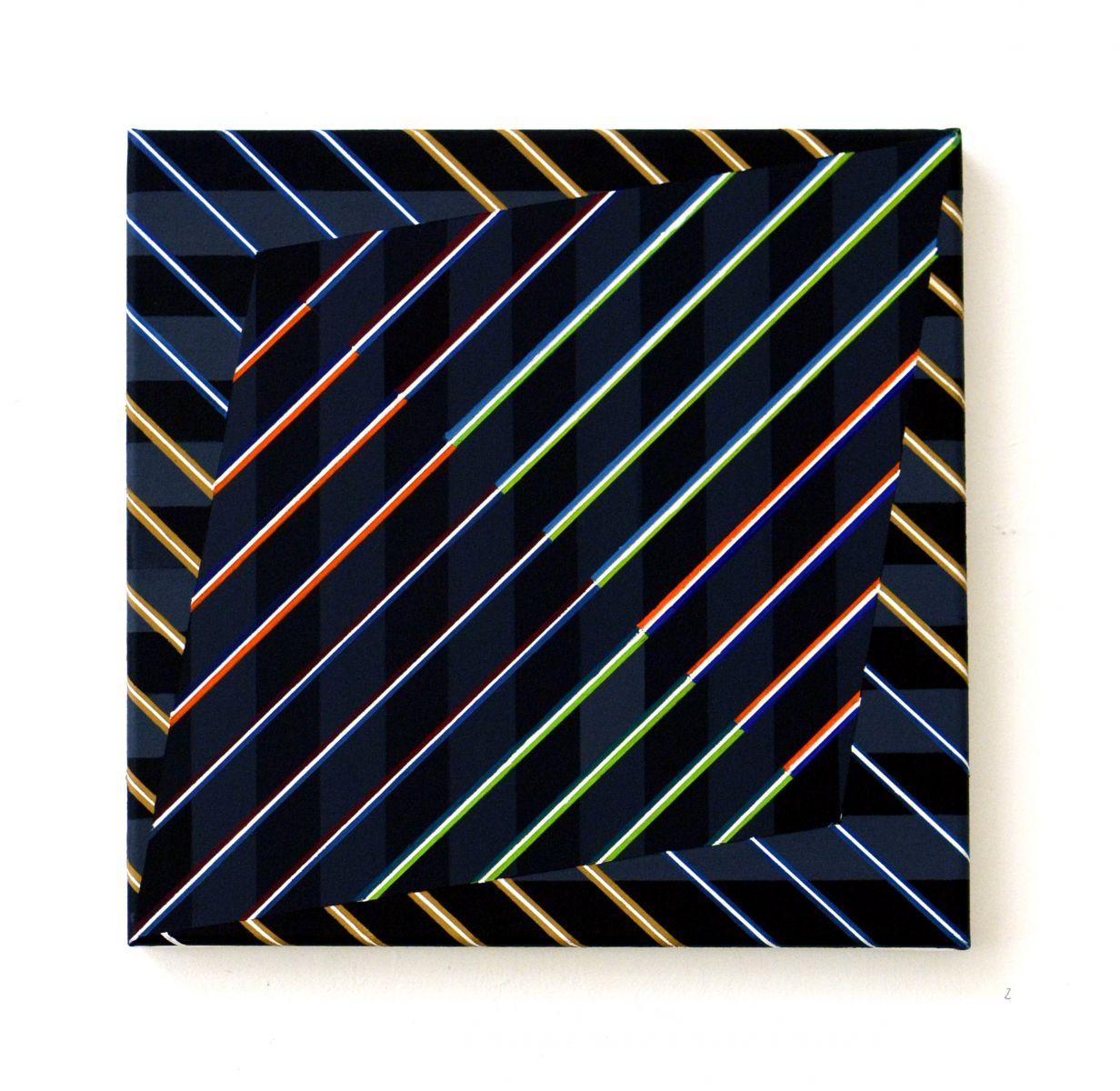 werkansicht-stadtmuseum bruneck-eder-2018-parallel series