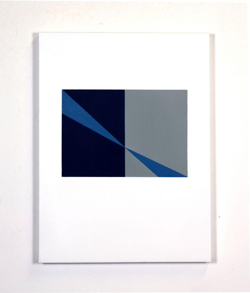 malerei-artworks-abstraktionen-christian eder-2018
