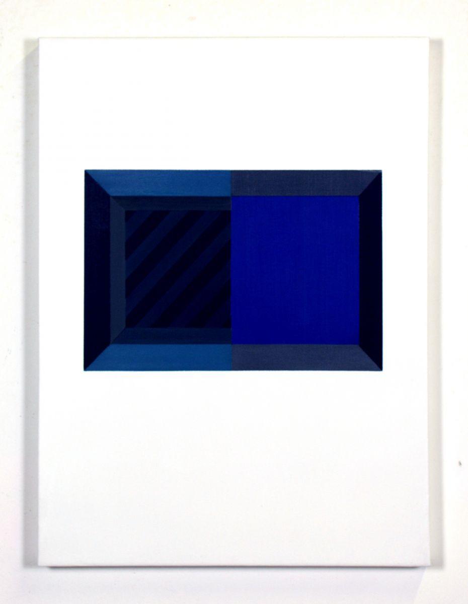 Christian Eder-Wien-Vienna-painting-artworks