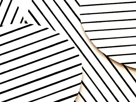 Ovalformation - Christian Eder - wandobjekt