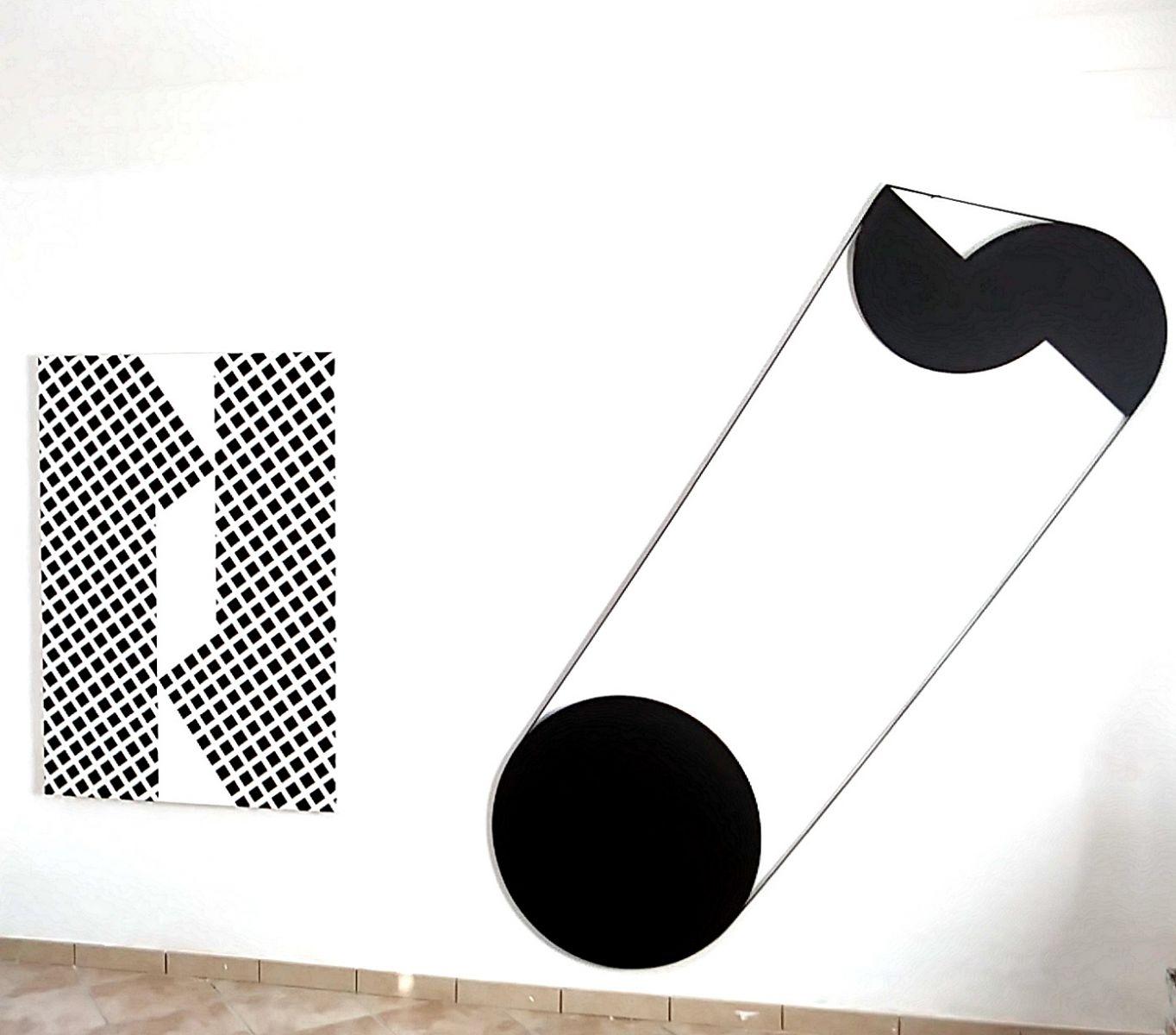 Raum-christian eder-illmitz-studio