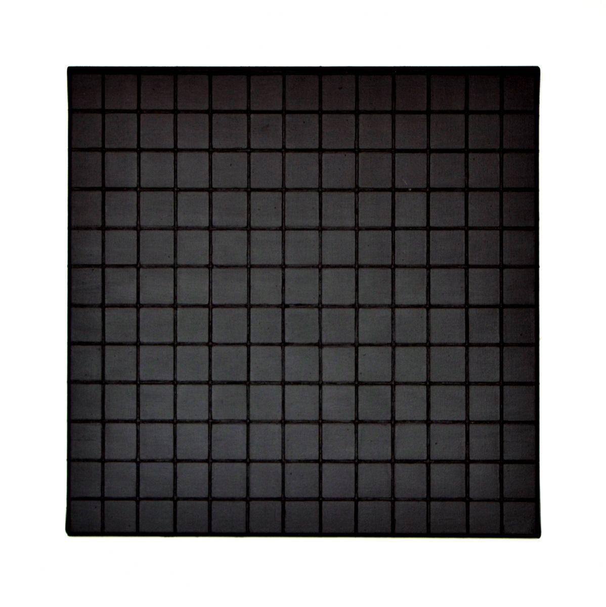 Quadrat, 2020-Eder-Wien-Atelier