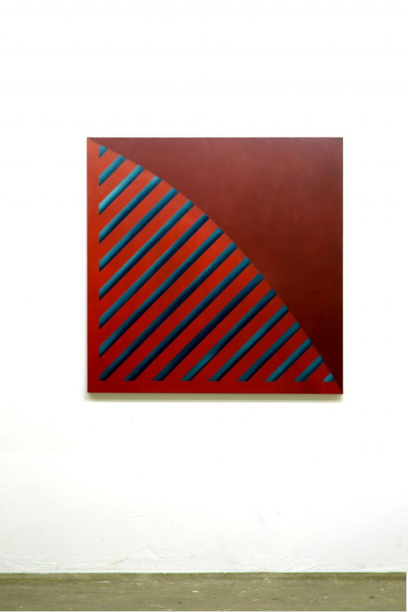 eder-artwork-ausstellung Bruneck