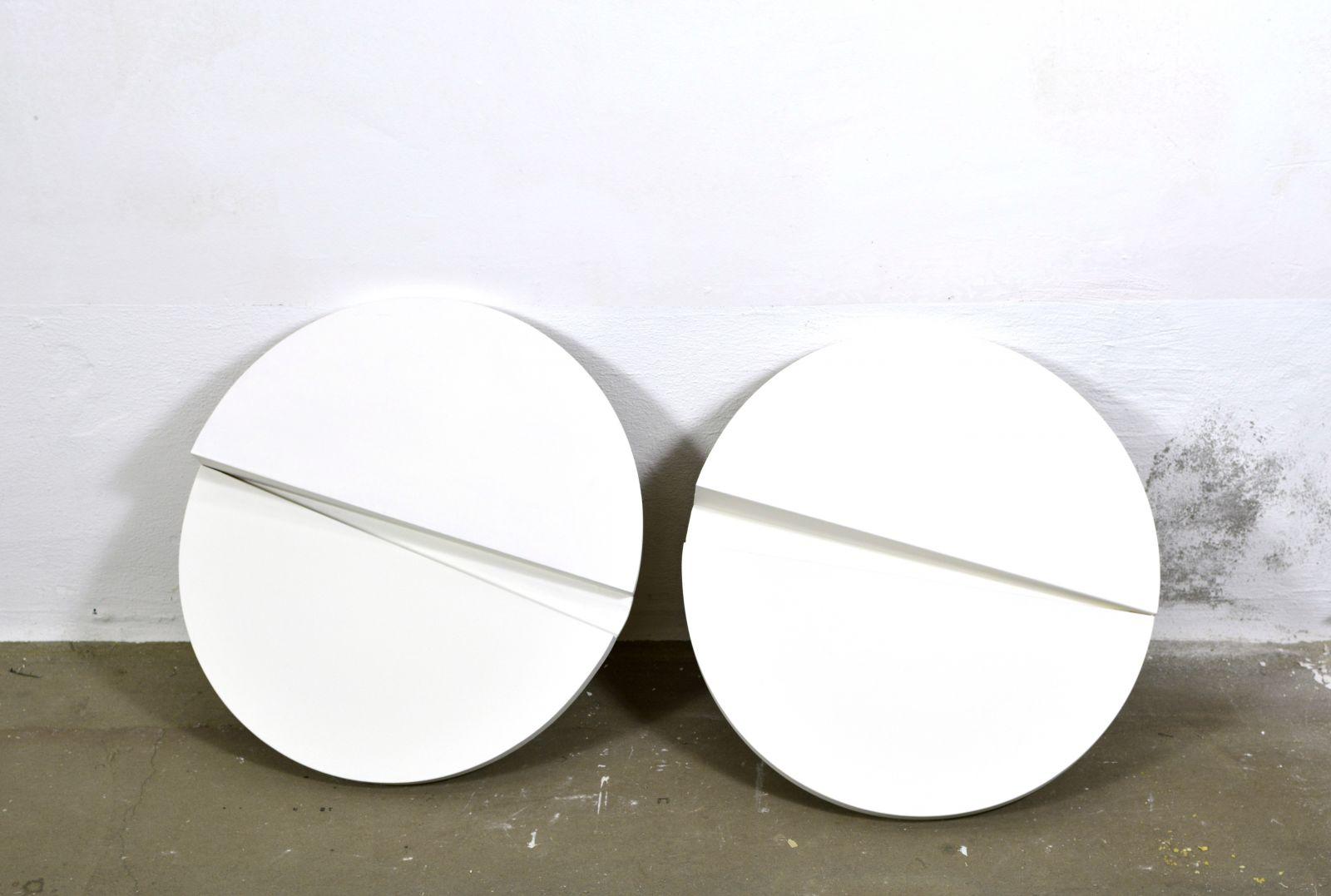 Objekte-Christian Eder-Atelier