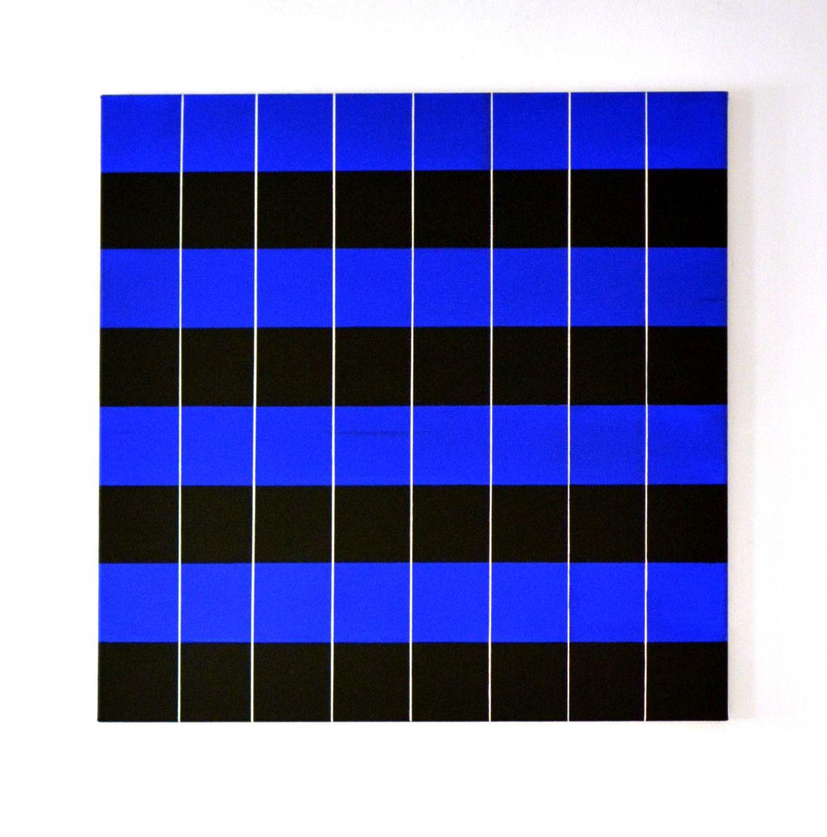 eder-paintings-black between blue