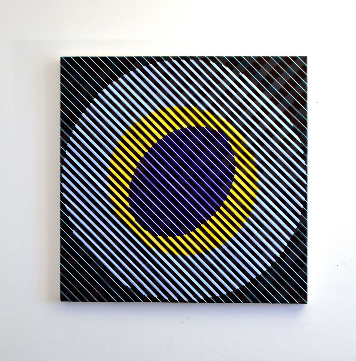 circle-painting-malerei-art
