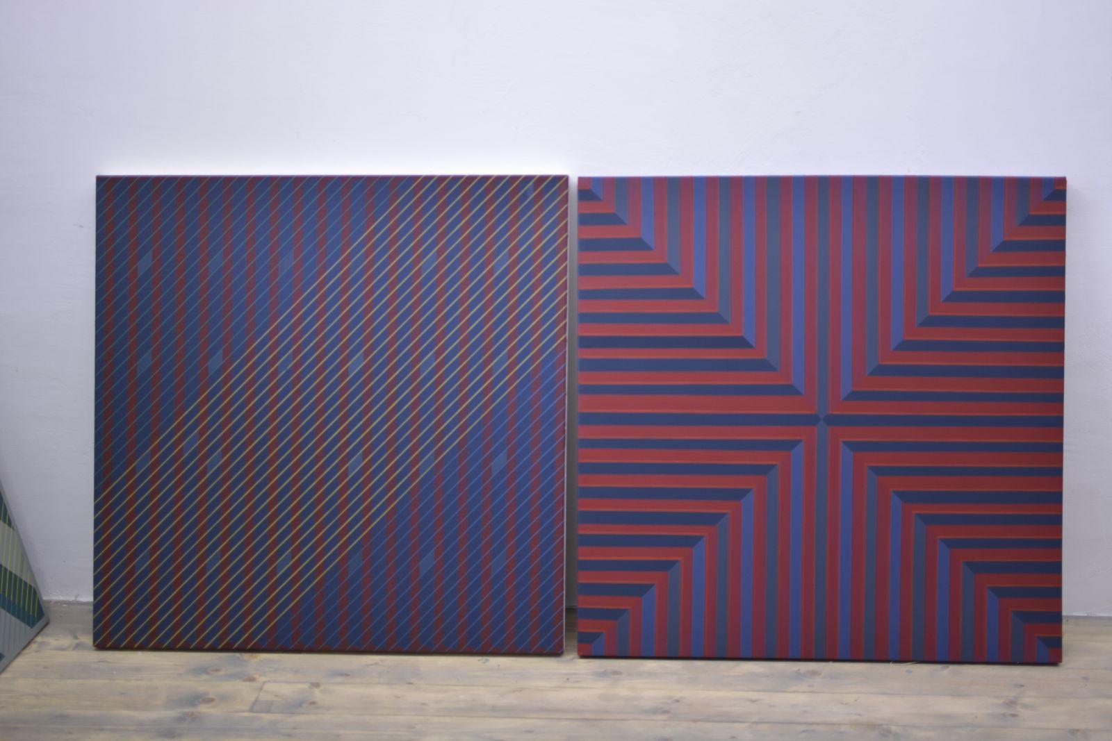 work-atelier-eder-farbe-linie-licht