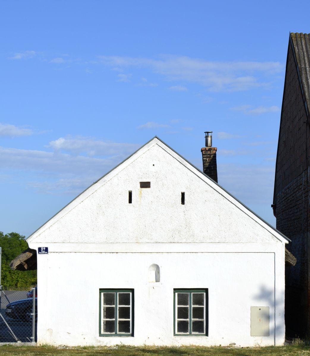Illmitz: Kunst-Architektur-Koordinaten, Gegenwartskunst im Burgenland