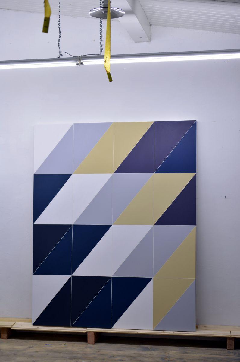 christian eder painting-2018