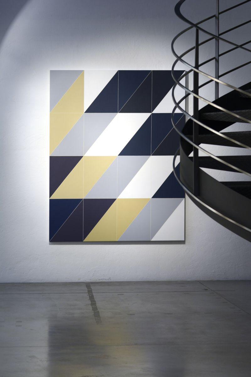 Ausstellung Stadtmuseum Bruneck, 2018 - 2019