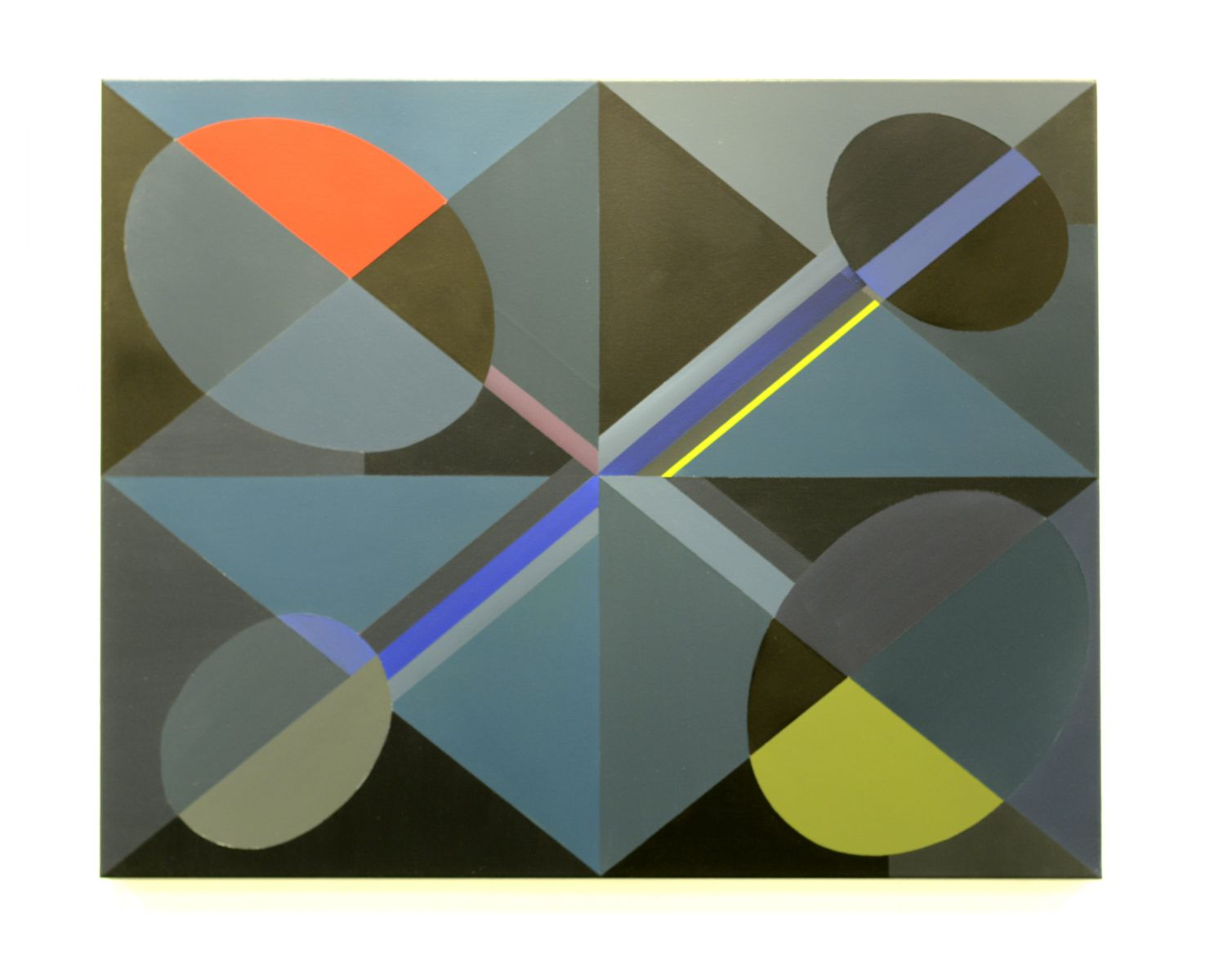 christian eder-painting-2018
