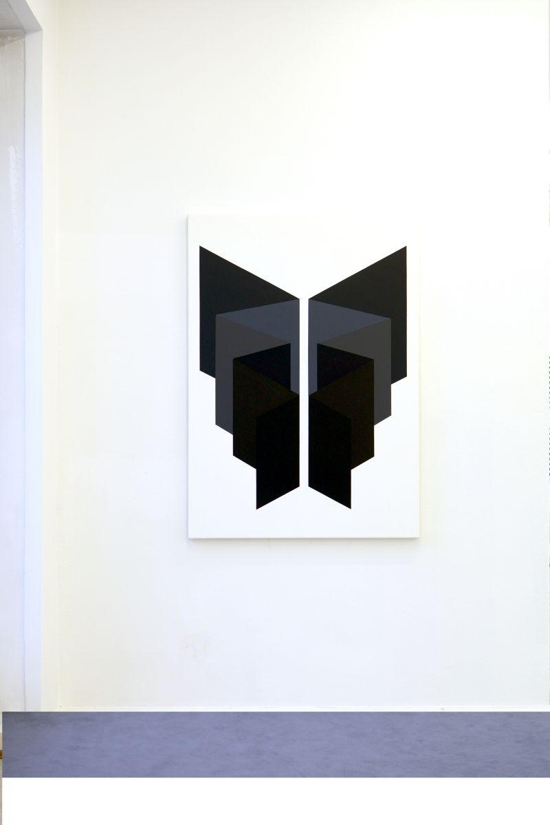Bregenz-Ausstellung Christian Eder-Künstlerhaus Palais Thurn & Taxis
