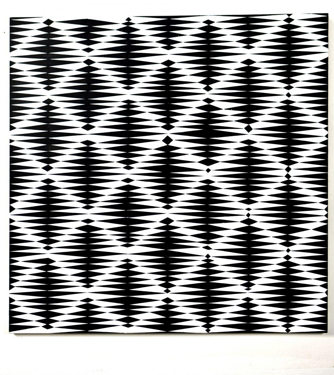Perception - Christian Eder - Wien - Werkansicht - zweitausendzwanzig
