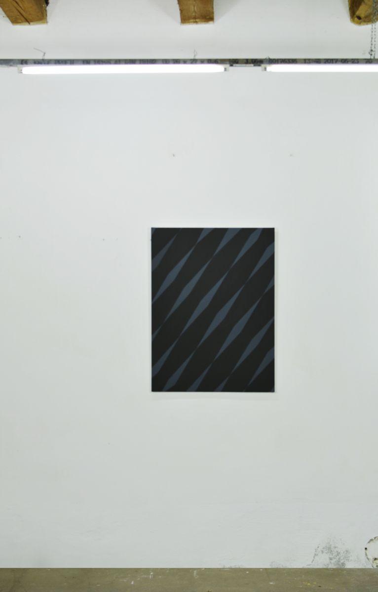 Atelier Christian Eder