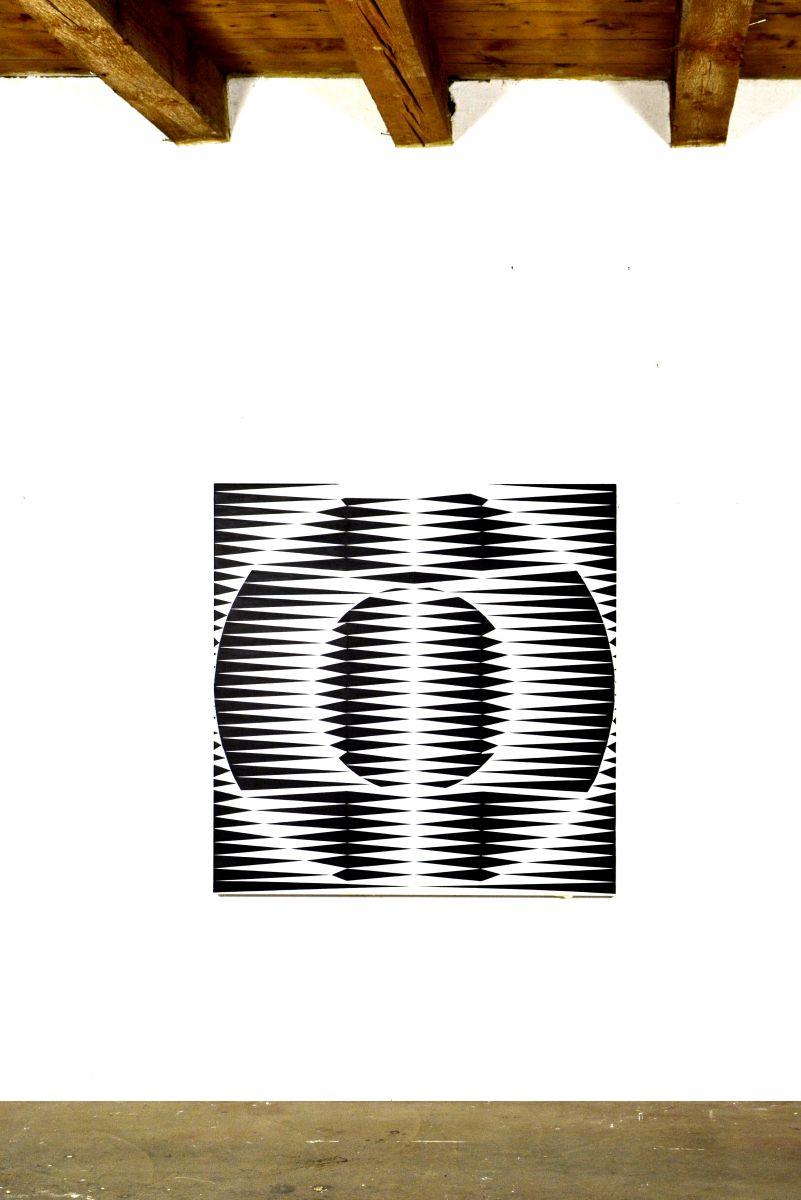 Eder-Painting-circle