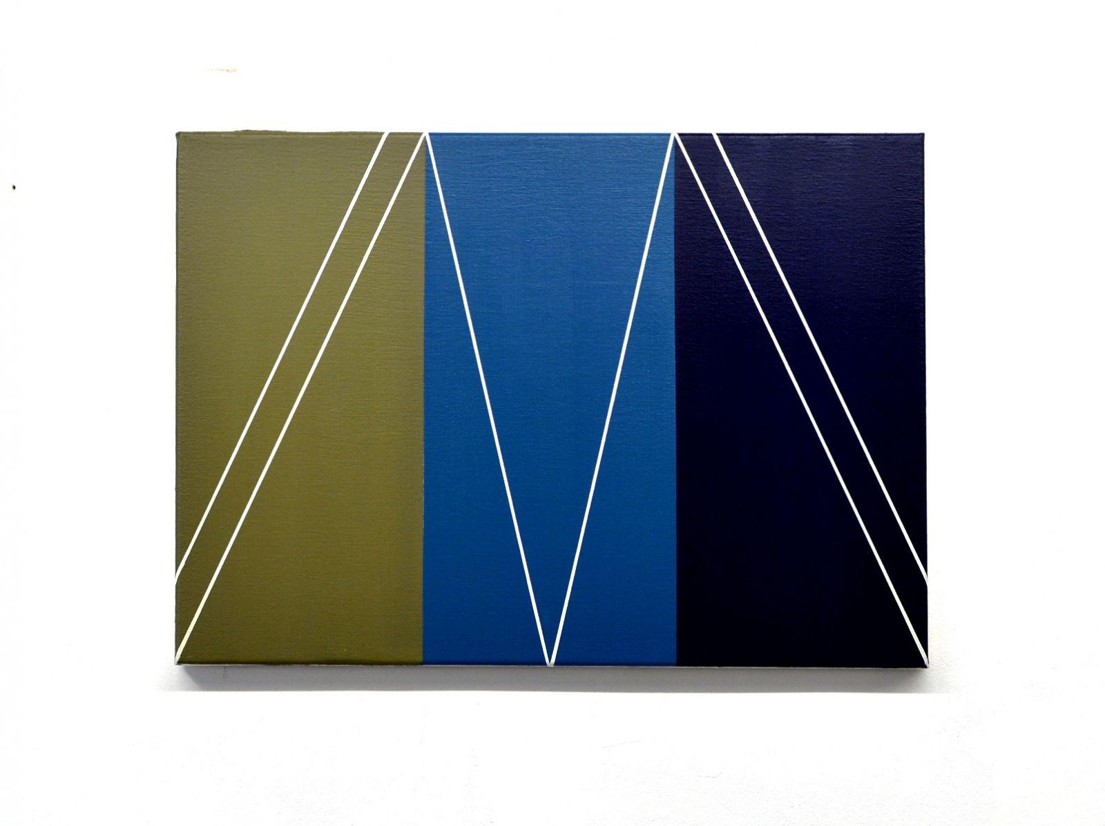 lines-painting-artwork